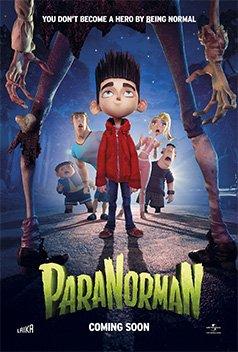 POSTER-PREP_0007_paranorman-poster02