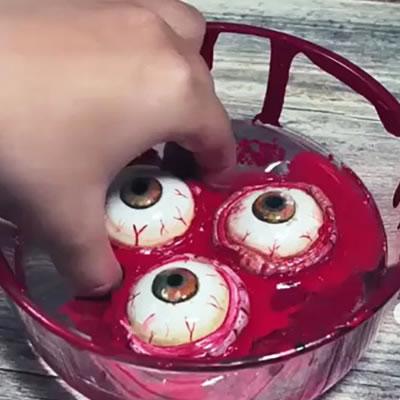 horror-stop-motion