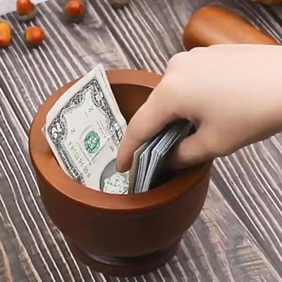 dollar-food
