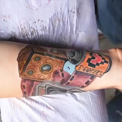 canon-tatto