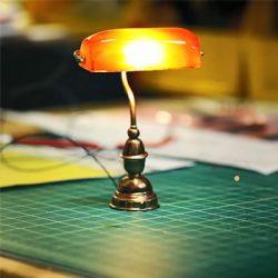 paranorman animation lamp bts