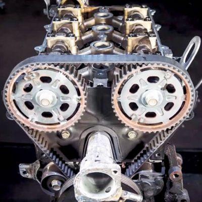 istanama motor