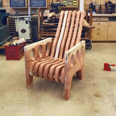 istanama chair