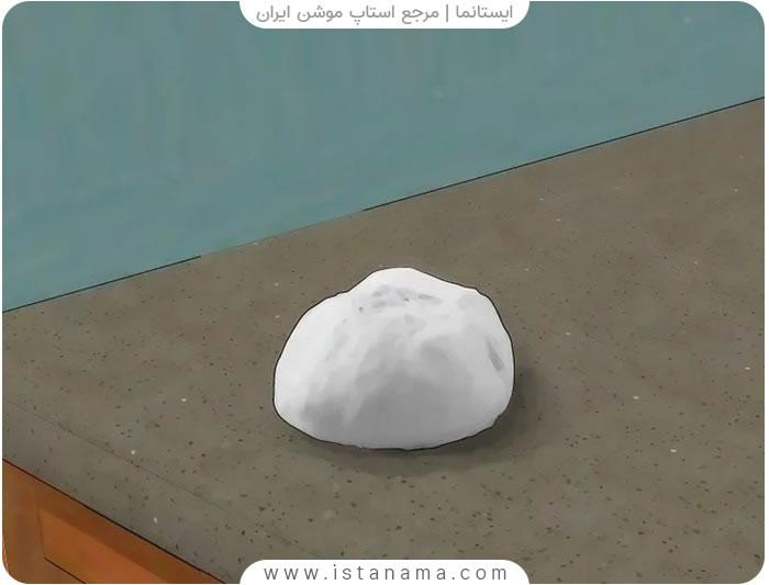 Make-Homemade-Polymer-Clay6