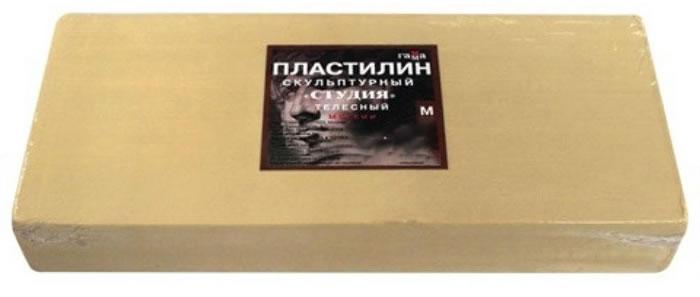 khamir-russi