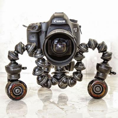 CineSkates_Camera_Dolly