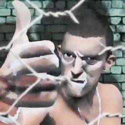 Hand-Painted-Music-Video-–-Ashton-&-Megalopolis-–-Scandal