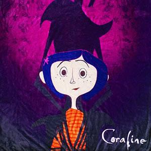 coraline-fact